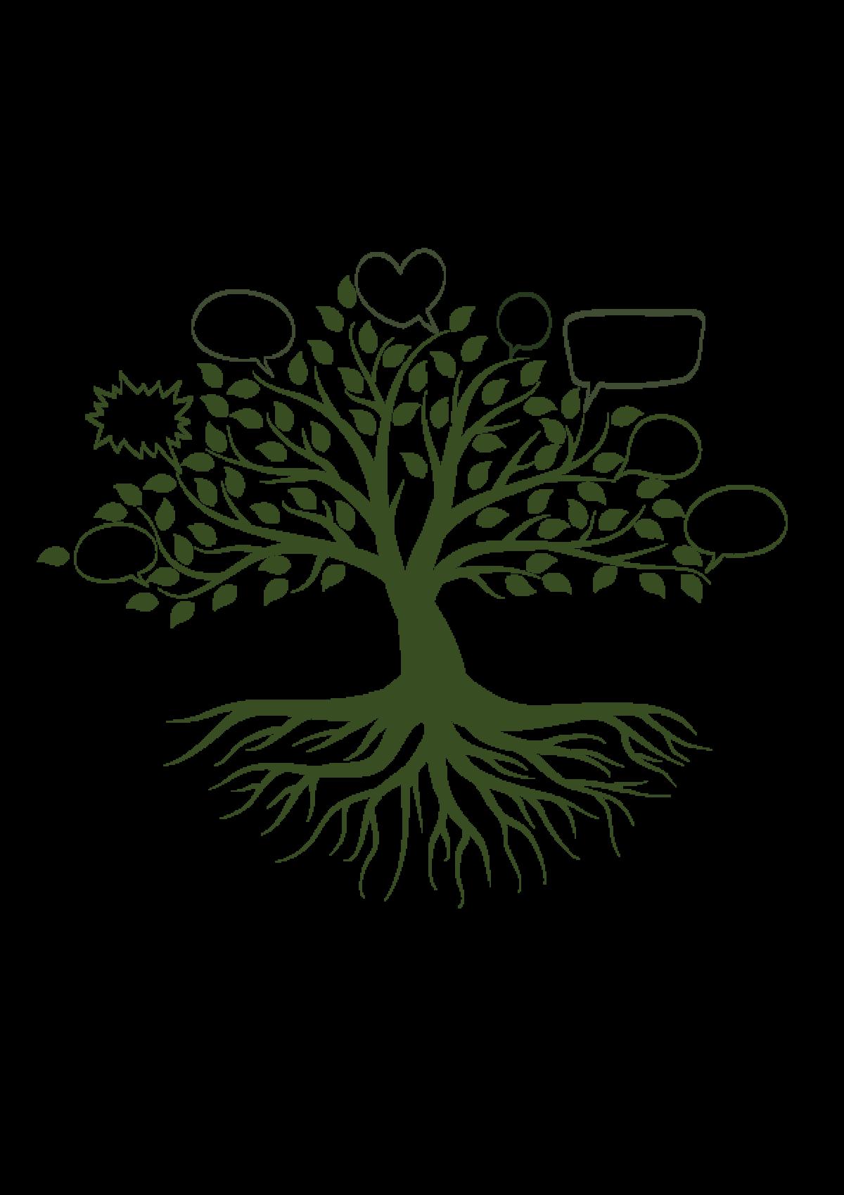 von e design&kommunikation logo