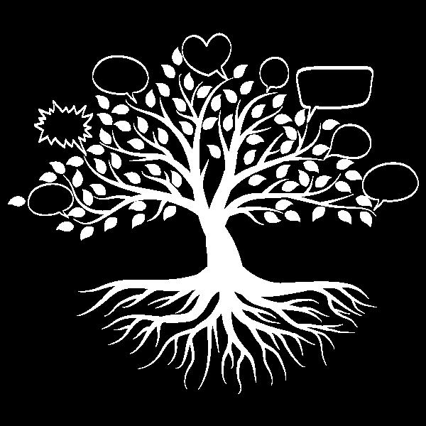 von e design logo